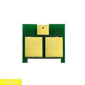Chip HP LaserJet Pro 200 | M251n | HP CF212A LaserJet Amarelo