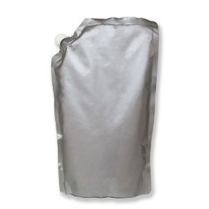Refil de Toner Samsung ML-2851ND | ML-2851 | ML-D2850B Kora 1kg