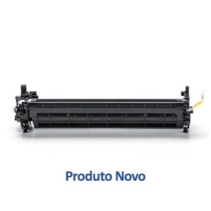 Cartucho de Toner HP M12w | M12 | M26nw | CF279A Compatível