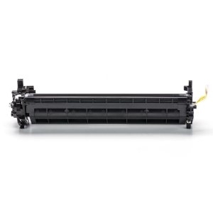 Toner HP M132nw | M132fw | M132 | M104w | CF218A Compatível