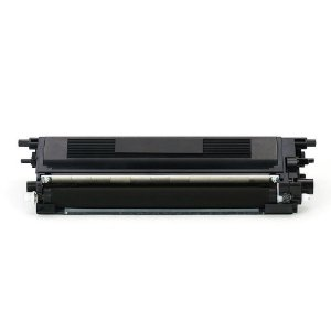 Toner Brother MFC-9840CDW | HL-4040CDN | TN-110BK Preto Compatível