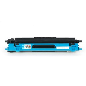 Toner Brother MFC-9440CN | HL-4070CDW | TN-110C Ciano Compatível