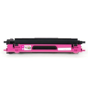 Toner Brother DCP-9040CN | MFC-9440CN | TN-110M Magenta Compatível