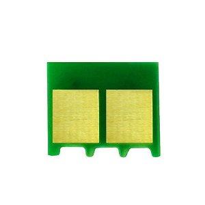 Chip para Toner HP CP1025 | CE310A | HP 126A LaserJet Preto