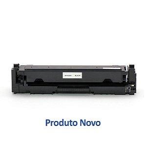 Cartucho de Toner HP M254DW | CF502X | 202X Amarelo Compatível