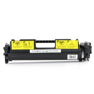 Toner HP M227FDW | M227 | CF230X | 30X LaserJet Compatível