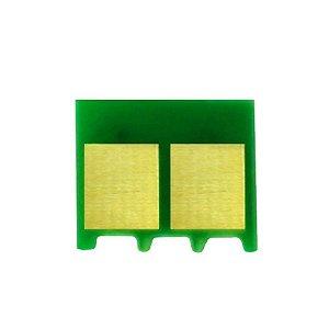 Chip HP M476dw Laserjet M476nw | CF380A | HP 312A Preto