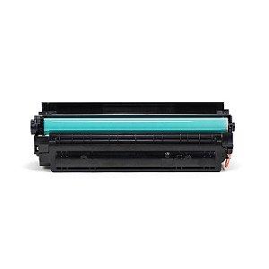 Cartucho de Toner HP M1522 | LaserJet P1505 | CB436A Compatível