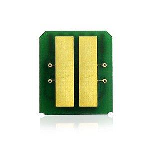 Chip Okidata B410d | B410 | MB460 | MB480 | B430 | B420dn 3.5K