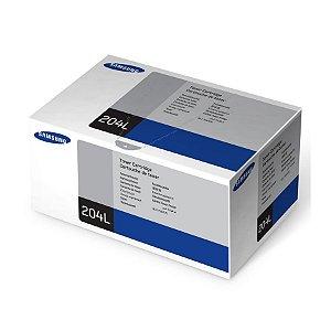Toner Samsung SL-M3375FD | M3875FD | MLT-D204L Original 5K