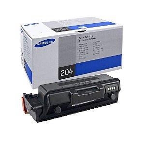 Toner Samsung SL-M3325ND | M3825DW | MLT-D204S Xpress Original 3K