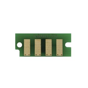 Chip para Toner Xerox 6010 | 106R01633 Phaser Amarelo