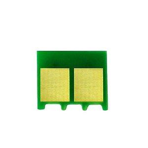Chip HP CE320A | CP1525 | CM1415 LaserJet Preto