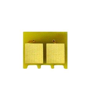 Chip HP CM1415 | CM1415fn | CE322A LaserJet Amarelo
