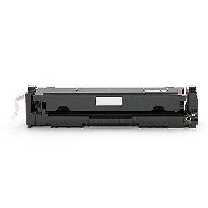 Toner HP 204A | M154 | M180nw | CF512A Amarelo Compatível