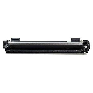 Toner Brother HL-1202 | DCP-1602 | 1212W | TN-1060 Remanufaturado