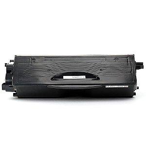 Toner Brother DCP-8085dn | DCP-8080dn| TN-650 Remanufaturado