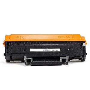 Toner Samsung M2070| M2020| M2070w| MLT-D111S Remanufaturado