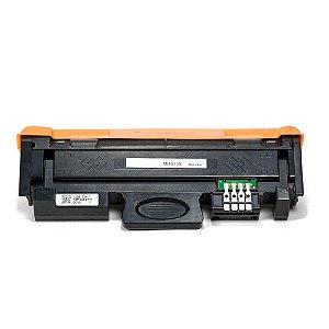 Toner Samsung M2885dw| M2835dw| MLT-D116L Remanufaturado