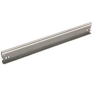 Lâmina de Limpeza HP M15W | M28W | 28A | M15A | CF248A | 48A