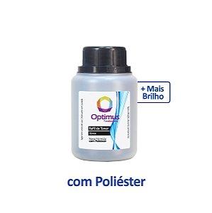 Kit Chip + Refil Toner Xerox Phaser 3040 Phaser 3010 | 3045 80g