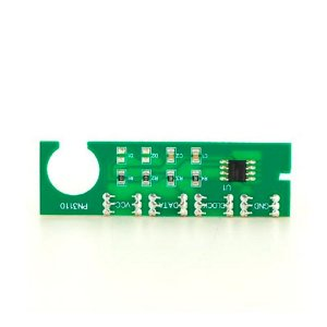 Chip para Toner Samsung SCX-4200 | SCX-4220 | SCX-D4200D3
