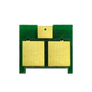 Chip para Toner HP P1005 | M1120 | CB435A | CB436A LaserJet