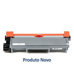 Toner Brother DCP-L2540DW | 2540 | DCP-2540 Preto Compatível