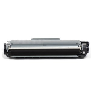 Cartucho de Toner Brother DCP-L2540DW | 2540 Remanufaturado