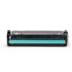 Toner HP CF510A | M180nw | 204A LaserJet Pro Preto Compatível