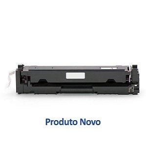 Toner HP M180 | M180nw | CF512A | 204A LaserJet Amarelo Compatível