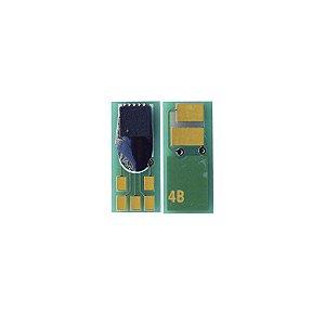 Chip HP 204A   M180nw   M180   CF513A LaserJet Pro Magenta
