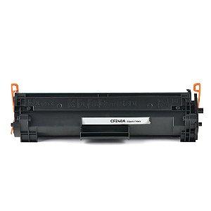 Toner HP M15W | M15 | CF248A | 48A LaserJet Pro Preto Compatível para 1.000 páginas