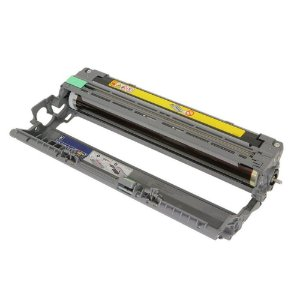 Unidade de Cilindro Brother DR-213CL | DCP-L3550CDW Preta Compatível