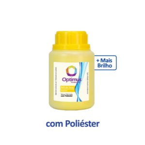 Refil de Toner Brother MFC-L3770CDW | TN-217Y Amarelo Optimus 75g