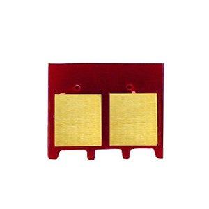 Chip HP M475dw | M475dn | CE413A | 305A LaserJet Magenta