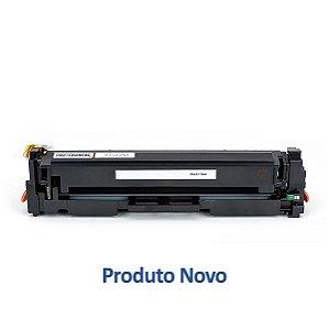 Toner HP M254dw | CF500A | M254 LaserJet Pro Color Preto Compatível para 1.400 páginas