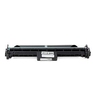 Tambor de Imagem HP M134 | M134a | CF234A LaserJet Ultra Compatível