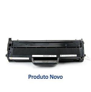 Toner Samsung SCX-3405W | 3405 | MLT-D101S Laser Preto Compatível para 1.500 páginas