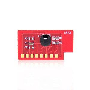 Chip Samsung 1665 | ML-1665 | MLT-D104S | D104S Laser Preto para 1.500 páginas