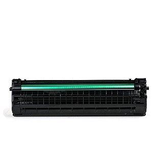 Toner Samsung ML-1665 | 1665 | MLT-D104S Laser Preto Compatível para 1.500 páginas