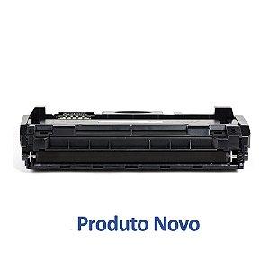 Toner Samsung SL-M2885FW | M2885FW | MLT-D116S Laser Preto Compatível para 3.000 páginas