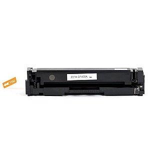 Toner HP M252 | CF400A | 201A LaserJet Preto Compatível para 1.500 páginas