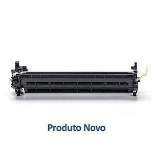 Toner HP M132FW | M132 | CF218A Laserjet Pro Preto Compatível para 1.600 páginas