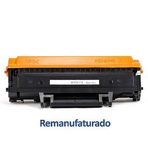 Toner Samsung M2070W | M2070 | SL-M2070W | D111S Xpress Remanufaturado para 1.000 páginas