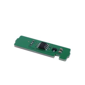 Chip Samsung C430 | C430W | CLT-C404S | C404S Laser Ciano para 1.000 páginas