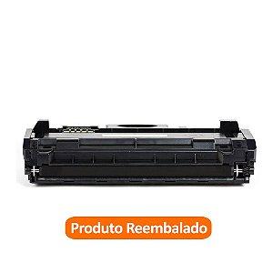 Toner Samsung SL-M2835DW | M2835DW | MLT-D116L Laser Preto Compatível Reembalado