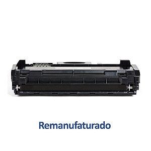 Toner Samsung SL-M2835DW | M2835DW | MLT-D116L Laser Preto Remanufaturado