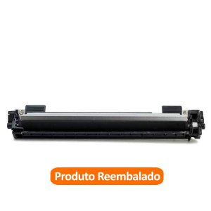 Toner Brother HL-1202 | 1202 | TN-1060 Preto Compatível - Reembalado