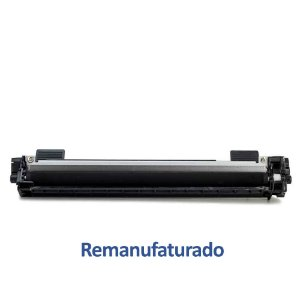 Toner Brother HL-1202 | 1202 | TN-1060 Preto - Remanufaturado